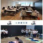 外国人技能実習生を対象に防火・防災講習を実施