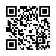 net119登録QRコード